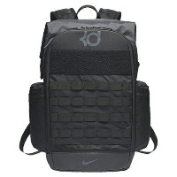 nike ナイキ kd trey 5 backpack バックパック バッグ リュックサック メンズ 男女兼用バッグ ブランド雑貨 小物 リュック