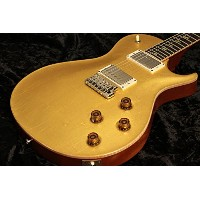 Paul Reed Smith / Private Stock #6454 20th Anniversary Guitar Of The Month September 2016 - 24 Fret...