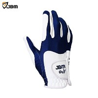 JBM Golf Gloves (右手, XL)