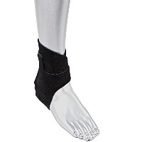Zamst Medium AT-1 Achilles Tendon Support by Zamst