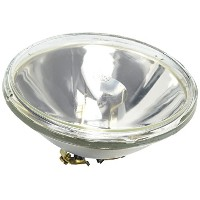 GE 24799 250W Incandescent Lamps by GE