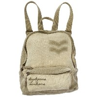 ビラボン(BILLABONG) バッグ BAG MINI BACKPACKS AH014904-SEG