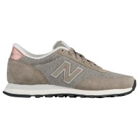 (取寄)ニューバランス レディース グレー 501 New balance Women's 501 Military Urban Grey Overcast