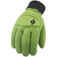 Gants Black Diamond Spark