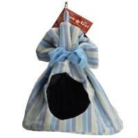 Polly's Love Nest for Pet Birds, Large by Polly's
