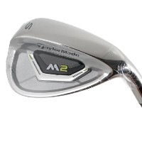 テーラーメイドゴルフ2017 m2 Sand Wedge SW 54 m2 Reax GraphiteメンズRH Regular