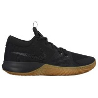 (取寄)Nike ナイキ メンズ ズーム アサーション Nike Men's Zoom Assersion Black Light Brown Gum