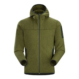 Arc ' teryx Covert Hoody – Men 's