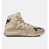 Under Armour Project Rock Delta Training Shoesメンズ City Khaki/City Khaki アンダーアーマー トレーニングシューズ