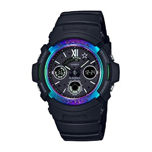 [カシオ]CASIO 腕時計 G-SHOCK ジーショック G PRESENTS LOVER'S COLLECTION 2017 LOV-17B-1AJR