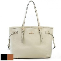 Spartina449 Ladies Siren Jetsetter Tote Bag【ゴルフ レディース>トートバッグ】