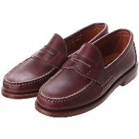 【SALE 40%OFF】コール ハーン COLE HAAN PINCH USA WOMENS (BURGUNDY) レディース