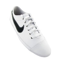 [ナイキ] Nike - Flash Leather [並行輸入品] - 441396105 - Size: 30.0