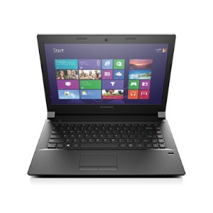 新品 Lenovo B50 59444690(Win7/500GB/4GB/15/.6インチ).