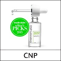 [CNP LABORATORY] ? Mugener Ampule 15ml / Intensive Facial Soothing solution / Ampoule