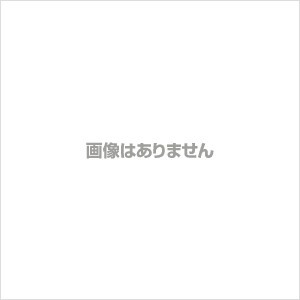 GNS 2000 高精度GPSレシーバー アンテナ GPS GLONASS Receiver Bluetooth for iPod  iPhone  iPad and Android