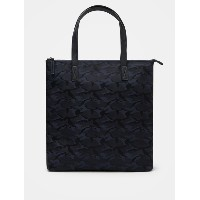 8SECONDS [8 X GD`s Pick] Camouflage Tote Bag - Navy