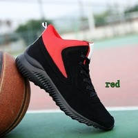 men basketball Shoes Sport Shoes Sneakers Running shoes mens Casual Shoes Lose Weight Body sports