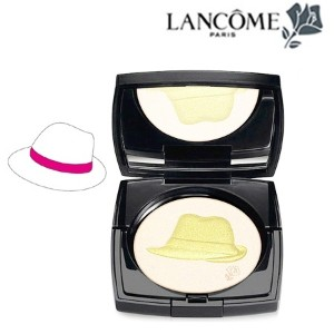 ゴルドゥンヘトマルチパウダー001(正規品)11g / LANCOME GOLDEN HAT FOUNDATION Lliuminating Smooth Powder