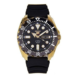 Seiko 5 Sports SRP608K1 - Men's Watch