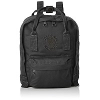 (フェールラーベン) FJALL RAVEN Re-Kanken 23549 mini Slate 041