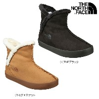 THE NORTH FACE【Winter Camp Pull-On/NF51754】