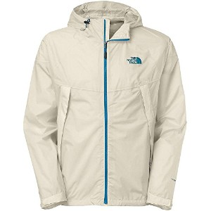 The North Face Cloud Ventureメンズ