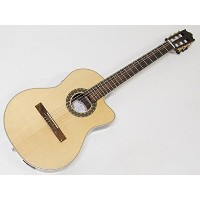 Ibanez / G40TCE-NT Natural High Gloss