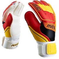 mitre AWRA JNR G80002 RED/YELLOW 5