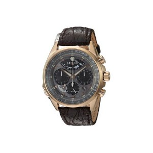 シチズンウオッチ Citizen Watches AV0063-01H Calibre 2100