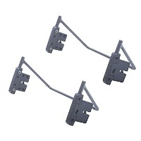 JOOVY Twin Roo Peg Perego Car Seat Adapter by Joovy [並行輸入品]