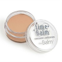 the Balm★ time Balm Anti Wrinkle Concealer/ザ・バーム アンチリンクルコンシーラー (Medium)