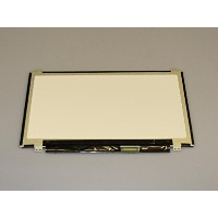 【Acer ASPIRE V5-131-2682 REPLACEMENT LAPTOP 11.6 LCD LED Display Screen】 b00ni6zlbq