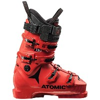 ATOMIC(アトミック)【AE5017020】17-18 メンズ スキーブーツ REDSTER WORLD CUP 130RED×BLK 26.0-26.5
