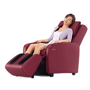 Variable body massage sofa chair automatic massage chair multi-functional home