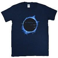 EXPLOSIONS IN THE SKY エクスプロージョンズインザスカイ Eclipse Tシャツ