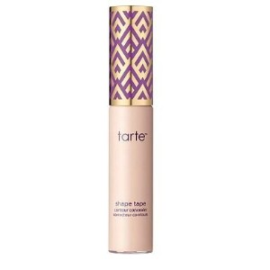 Tarte Double Duty Beauty Shape Tape Contour Concealer - Light Neutral (light w/ yellow and pink...