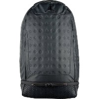 NIKE ナイキ Jordan Retro XIII Backpack 9A1898 ジョーダン レトロ 13 バックパック スポーツ バッグ 取り寄せ商品