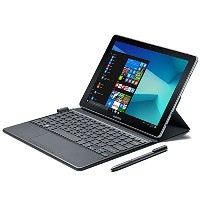 SM-W623NZKAXJP [10.6インチ 2in1 Winタブレット Galaxy Book 10.6]