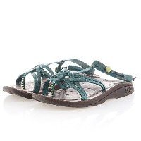 [チャコ] Chaco - Native Mystic [並行輸入品] - J102238 - Size: 25.0