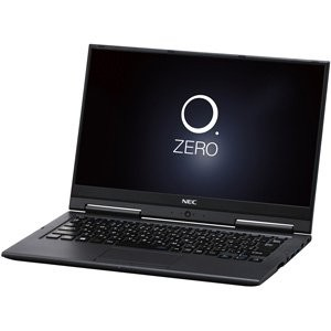 NEC PC-HZ750GAB LAVIE Hybrid ZERO