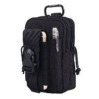 OneTigrisオリジナル スマホポーチ iPhone7Plus iPhone8 Plus iphone xケース Nexus6 Z4 GALAXY S6 SONYに