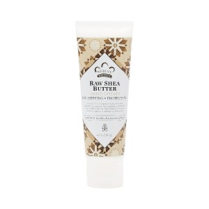 【30%OFF】RAW SHEA BUTTER ハンドクリーム n/a キッチン・生活雑貨・日用品 > 暮らし~~その他