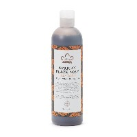 【19%OFF】AFRICAN BLACK SOAP ボディウォッシュ n/a キッチン・生活雑貨・日用品 > 暮らし~~その他