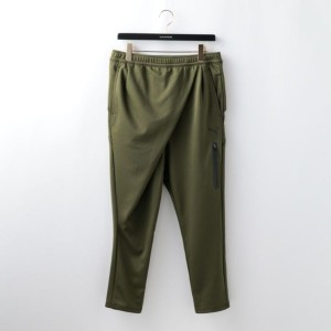 SALE【GUILD PRIME ギルドプライム】 【PUMA x Yoshio Kubo】MENS Sweat Pants/920719 カーキ メンズ