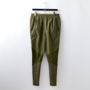 【ギルドプライム(GUILD PRIME)】 【PUMA x Yoshio Kubo】MENS New Pants/920722 メンズ