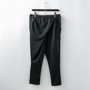【ギルドプライム(GUILD PRIME)】 【PUMA x Yoshio Kubo】MENS Sweat Pants/920719 メンズ