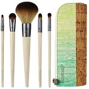 Ecotools 6 Piece Day To Night Clutch Set