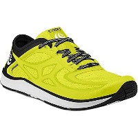 【Topo Athletic st2 Running Shoe Men 's】 b072bqzz37