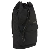 BURTON(バートン) バックパック 15SS FRONTIER PACK 24L True Black Triple Ripstop